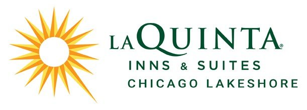 Chicago Hotel near Adler Planetarium   La Quinta Lake Shore