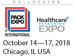 Packaging Expo