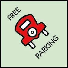 Chicago Hotel With Free Parking