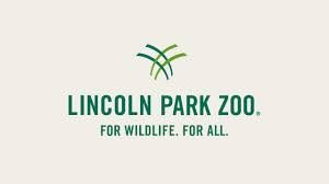 Lincoln Park Zoo Hotel